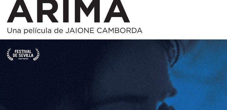 https://www.cope.es/blogs/palomitas-de-maiz/2019/11/11/jaione-camborda-presenta-en-sevilla-arima-su-opera-prima-cine-rosa-puga/