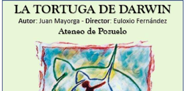 https://www.cope.es/blogs/palomitas-de-maiz/2019/11/12/ateneo-de-pozuelo-escenificara-la-tortuga-de-darwin-en-medellin-badajoz-teatro/