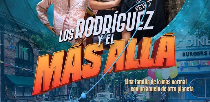 https://www.cope.es/blogs/palomitas-de-maiz/2019/11/04/los-rodriguez-y-el-mas-alla-paco-arango-triunfa-con-la-comedia-familiar-critica-cine/