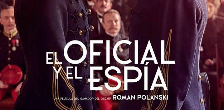 https://www.cope.es/blogs/palomitas-de-maiz/2019/12/31/el-oficial-y-el-espia-roman-polanski-mantiene-intacto-su-talento-cine-critica/