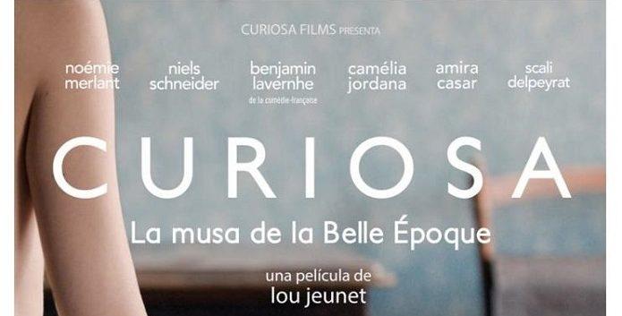 https://www.cope.es/blogs/palomitas-de-maiz/2019/12/19/la-curiosa-lou-jeunet-fracasa-con-esta-pelicula-feminista-de-perfil-bajo-cine-critica/