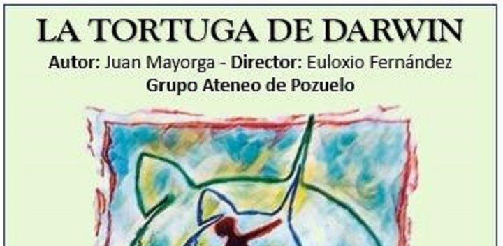 https://www.cope.es/blogs/palomitas-de-maiz/2019/12/11/ateneo-de-pozuelo-representara-la-tortuga-de-darwin-en-cc-buenavista-teatro/
