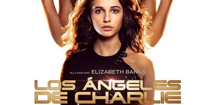 https://www.cope.es/blogs/palomitas-de-maiz/2019/12/09/los-angeles-de-charlie-insulso-refrito-de-la-actriz-elizabeth-banks-cine-critica/