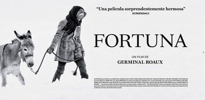 https://www.cope.es/blogs/palomitas-de-maiz/2019/12/31/fortuna-germinal-roaux-dios-escribe-derecho-con-renglones-torcidos-cine-critica/