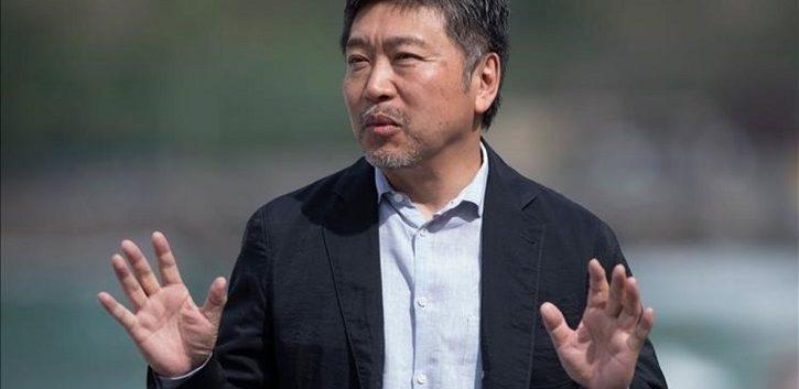https://www.cope.es/blogs/palomitas-de-maiz/2019/12/24/entrevista-a-hirokazu-kore-eda-la-honestidad-no-siempre-lo-justifica-todo-la-verdad/