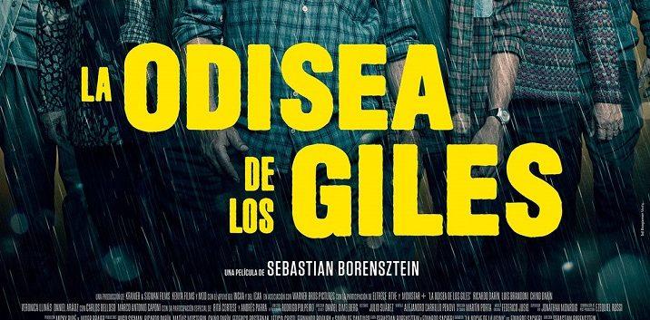 https://www.cope.es/blogs/palomitas-de-maiz/2019/12/02/la-odisea-de-los-giles-sebastian-borensztein-oscar-critica-cine-ricardo-darin/