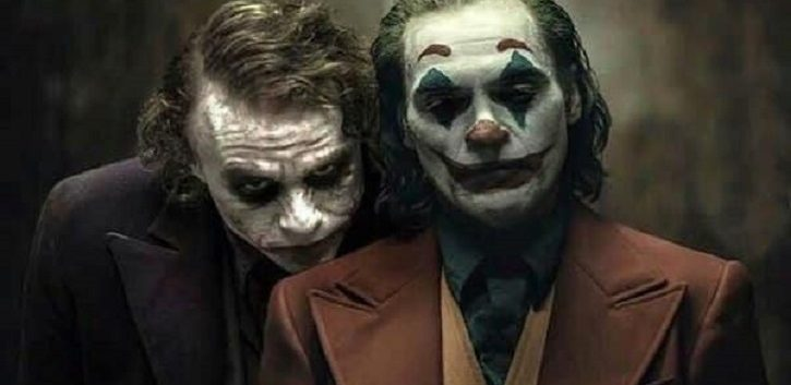 https://www.cope.es/blogs/palomitas-de-maiz/2020/01/07/mejor-actor-joaquin-phoenix-joker-heath-ledger-el-caballero-oscuro-critica-cine/