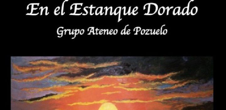 https://www.cope.es/blogs/palomitas-de-maiz/2020/01/24/en-el-estanque-dorado-llega-a-casas-de-haro-con-el-ateneo-de-pozuelo-teatro/