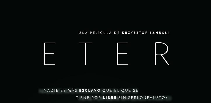 https://www.cope.es/blogs/palomitas-de-maiz/2020/02/04/eter-krzysztof-zanussi-entrega-un-ejemplar-drama-sobre-ciencia-y-fe-critica-cine/