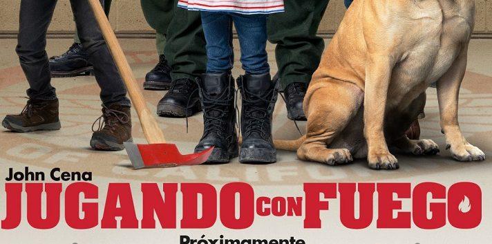 https://www.cope.es/blogs/palomitas-de-maiz/2020/01/22/andy-fickman-aburre-con-su-cansina-comedia-jugando-con-fuego-critica-cine/