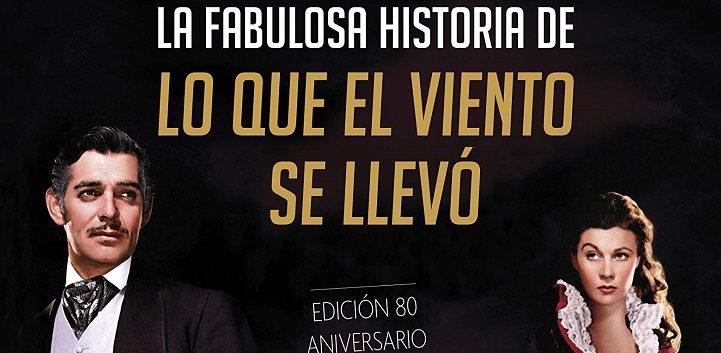 https://www.cope.es/blogs/palomitas-de-maiz/2020/01/02/la-fabulosa-historia-de-lo-que-el-viento-se-llevo-juan-tejero-cult-books-cine-aniversario/