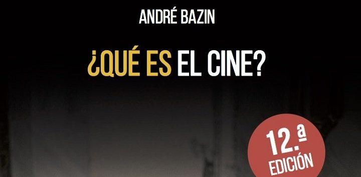 https://www.cope.es/blogs/palomitas-de-maiz/2020/01/06/editorial-rialp-teoria-critico-frances-andre-bazin-que-es-el-cine/