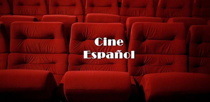 https://www.cope.es/blogs/palomitas-de-maiz/2020/01/04/el-cine-espanol-gana-espectadores-pero-pierde-cuota-de-mercado-2019-balance/