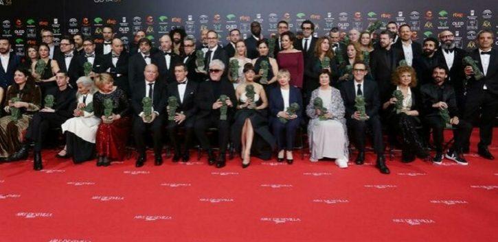 https://www.cope.es/blogs/palomitas-de-maiz/2020/01/27/premios-goya-dolor-y-gloria-arrasa-con-7-estatuillas-pedro-almodovar-cine/