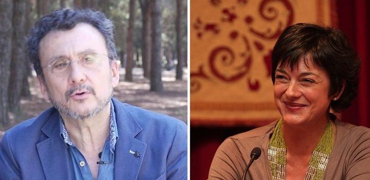 https://www.cope.es/blogs/palomitas-de-maiz/2020/02/20/entrevista-director-cine-antonio-cuadri-corazon-ardiente-no-tengo-tanta-fe-como-mis-amigos-ateos/