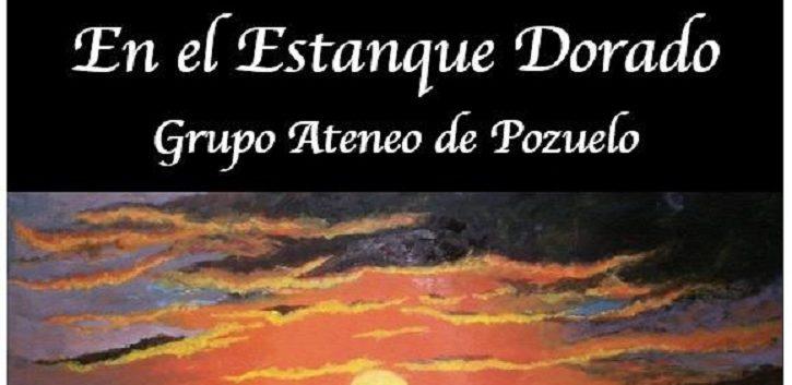https://www.cope.es/blogs/palomitas-de-maiz/2020/02/19/en-el-estanque-dorado-llega-a-la-emt-con-el-ateneo-de-pozuelo-teatro/