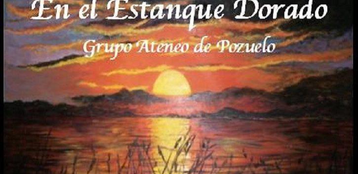https://www.cope.es/blogs/palomitas-de-maiz/2020/02/28/ateneo-de-pozuelo-iv-muestra-fetam-en-el-estanque-dorado-teatro/