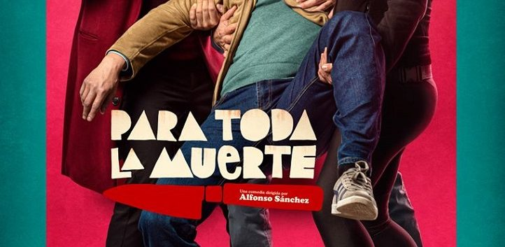 https://www.cope.es/blogs/palomitas-de-maiz/2020/02/03/para-toda-la-muerte-absurda-comedia-negra-de-alfonso-sanchez-critica-cine/