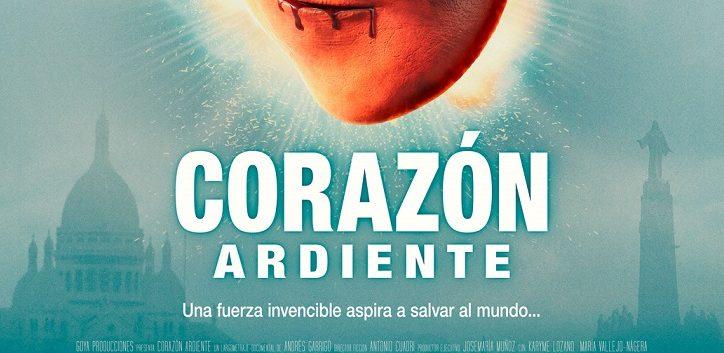 https://www.cope.es/blogs/palomitas-de-maiz/2020/02/25/corazon-ardiente-es-la-peli-definitiva-sobre-el-sagrado-corazon-de-jesus-critica-cine/