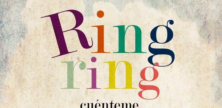 https://www.cope.es/blogs/palomitas-de-maiz/2020/02/15/impecable-natalia-erice-en-la-sala-mirador-con-ring-ring-cuenteme-teatro-critica/