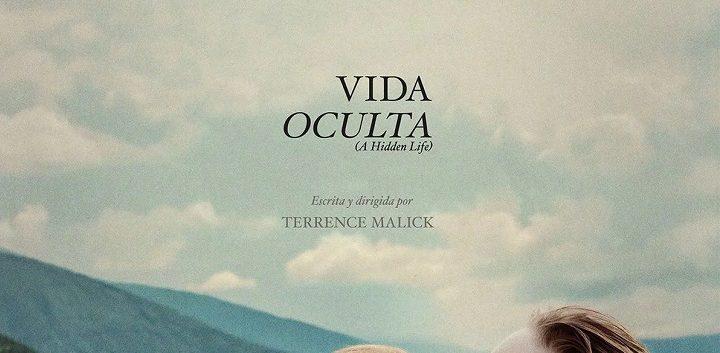 https://www.cope.es/blogs/palomitas-de-maiz/2020/02/09/vida-oculta-terrence-malick-entrega-un-vivificante-testimonio-de-fe-critica-cine/