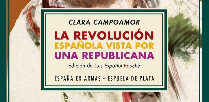 https://www.cope.es/blogs/palomitas-de-maiz/2020/02/12/luis-espanol-descubre-la-faceta-de-periodista-de-clara-campoamor/