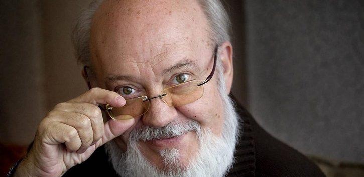 https://www.cope.es/blogs/palomitas-de-maiz/2020/02/04/muere-el-director-de-cine-espanol-jose-luis-cuerda-a-los-72-anos/
