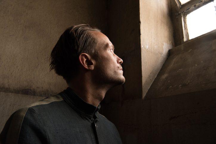 August Diehl | 'Vida oculta': Terrence Malick entrega un vivificante testimonio de fe