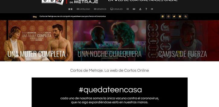 https://www.cope.es/blogs/palomitas-de-maiz/2020/03/26/la-plataforma-de-cine-cortos-de-metraje-cumple-hoy-4-anos/