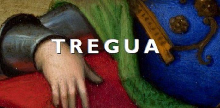 https://www.cope.es/blogs/palomitas-de-maiz/2020/03/23/santiago-a-lopez-navia-publica-tregua-su-ultimo-libro-de-poemas-cine-poesia/