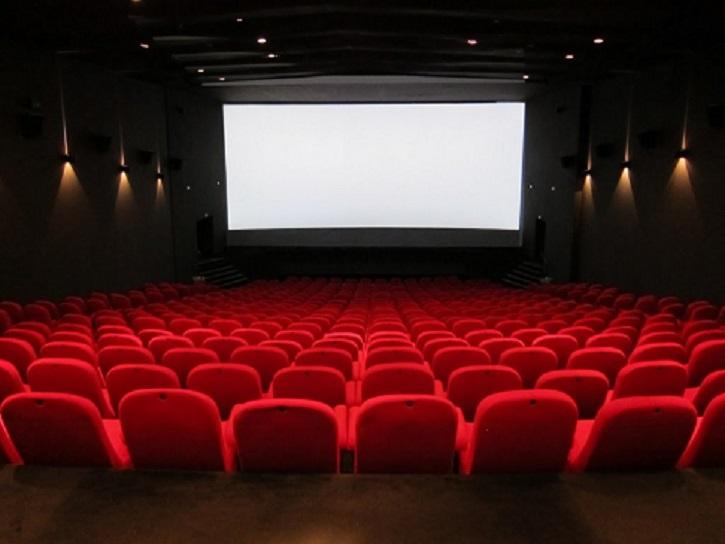 Sala de cine | ¿Cómo se hace una crítica cine o de teatro contrastada?