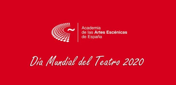 https://www.cope.es/blogs/palomitas-de-maiz/2020/03/27/por-que-celebramos-el-27-de-marzo-el-dia-mundial-del-teatro-lorca-academia-artes/