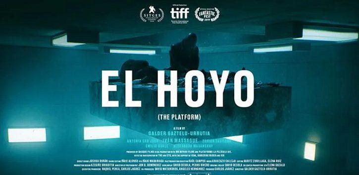 https://www.cope.es/blogs/palomitas-de-maiz/2020/03/31/el-hoyo-y-si-goreng-esta-muerto-desde-el-principio-netflix-critica-cine/