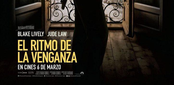https://www.cope.es/blogs/palomitas-de-maiz/2020/03/06/acierta-reed-morano-con-el-intenso-thriller-el-ritmo-de-la-venganza-critica-cine/