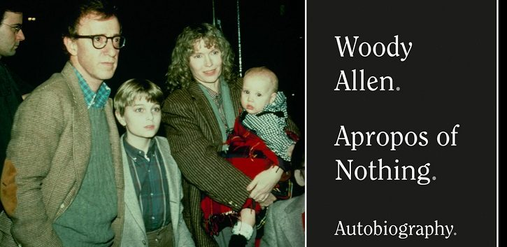 https://www.cope.es/blogs/palomitas-de-maiz/2020/03/04/alianza-editorial-lanza-autobiografia-woody-allen-a-proposito-de-nada-apropos-of-nothing/
