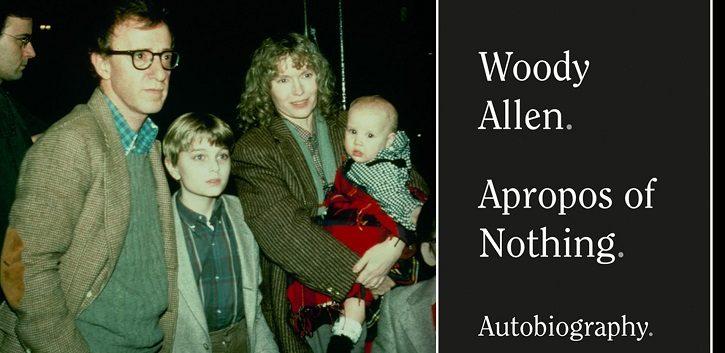 https://www.cope.es/blogs/palomitas-de-maiz/2020/03/04/alianza-editorial-lanza-autobiografia-woody-allen-a-proposito-de-nada-apropos-of-nothing/