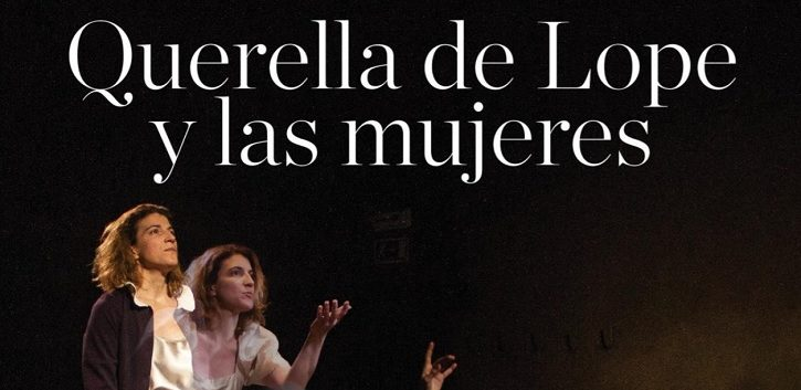 https://www.cope.es/blogs/palomitas-de-maiz/2020/03/11/carolina-calema-brilla-en-arapiles-16-con-querella-de-lope-y-las-mujeres-critica-teatro/