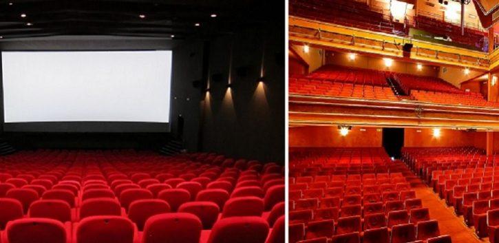 https://www.cope.es/blogs/palomitas-de-maiz/2020/03/18/como-se-hace-una-critica-cine-o-de-teatro-contrastada/