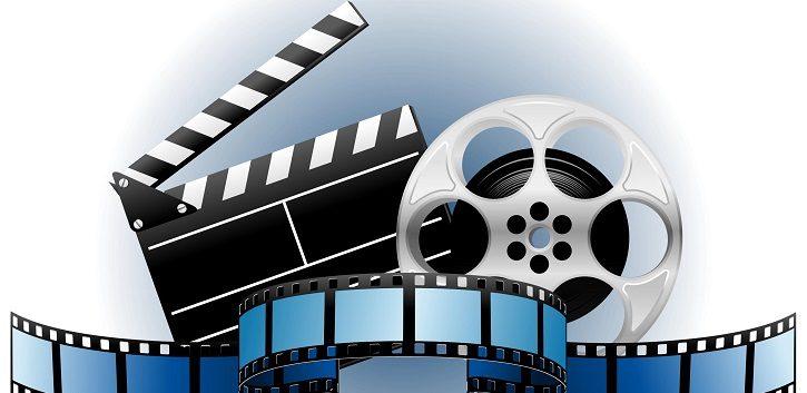 https://www.cope.es/blogs/palomitas-de-maiz/2020/03/17/algunas-sugerencias-para-desarrollar-un-buen-cineforum-cine/