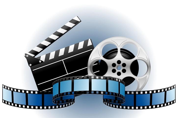 Algunas sugerencias para desarrollar un buen cineforum