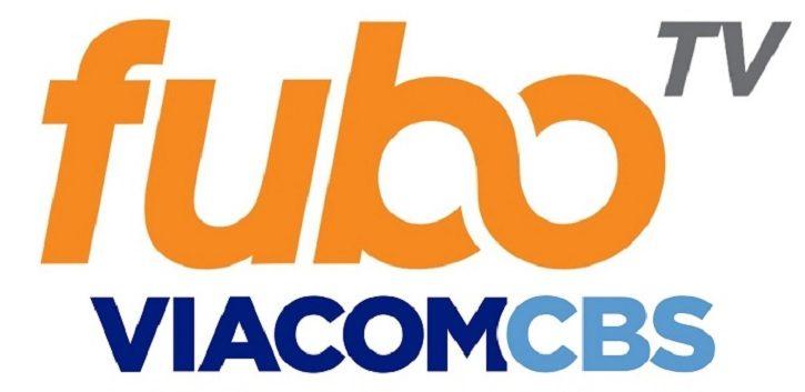 https://www.cope.es/blogs/palomitas-de-maiz/2020/03/25/fubotv-firma-una-alianza-con-viacomcbs-networks-espana-canales/
