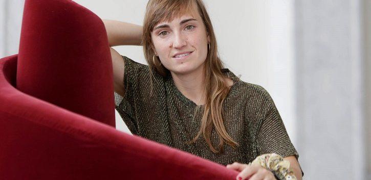 https://www.cope.es/blogs/palomitas-de-maiz/2020/03/13/entrevista-cineasta-maider-fernandez-las-letras-de-jordi-filmar-es-violento-critica/