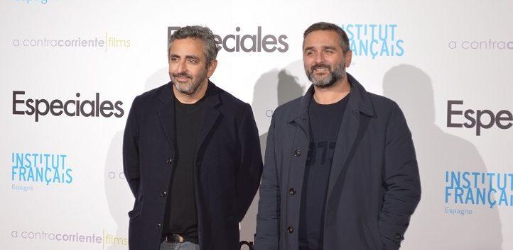 https://www.cope.es/blogs/palomitas-de-maiz/2020/03/03/entrevista-olivier-nakache-eric-toledano-especiales-los-del-cine-son-autistas/