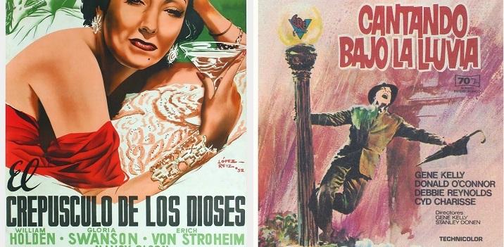 https://www.cope.es/blogs/palomitas-de-maiz/2020/03/24/mejor-el-crepusculo-de-los-dioses-que-cantando-bajo-la-lluvia-cine-critica/