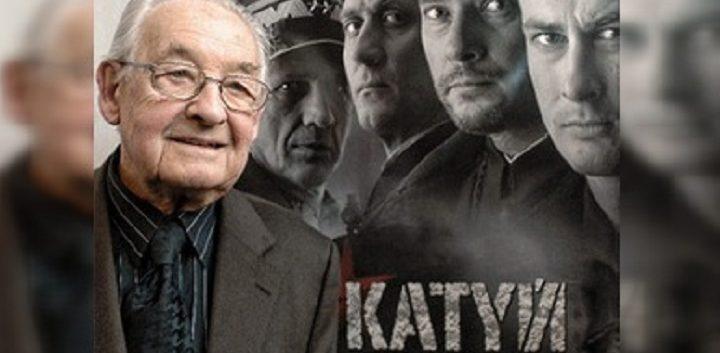 https://www.cope.es/blogs/palomitas-de-maiz/2020/03/08/katyn-segun-el-cineasta-andrzej-wajda-80-anos-despues-critica-cine/