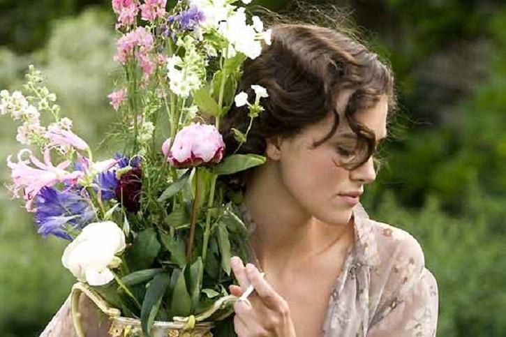 Keira Knightley | 'Expiación': Joe Wright analiza el peso trágico de la existencia