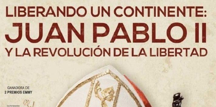 https://www.cope.es/blogs/palomitas-de-maiz/2020/04/02/hoy-hace-15-anos-murio-san-juan-pablo-ii-el-atleta-de-dios-cine/