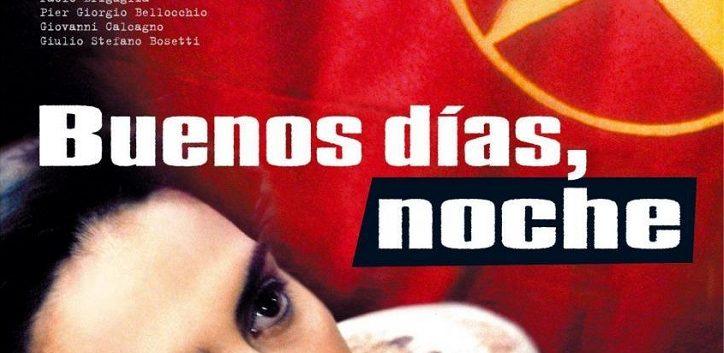 https://www.cope.es/blogs/palomitas-de-maiz/2020/04/30/buenos-dias-noche-asesinato-de-aldo-moro-segun-marco-bellocchio-critica-cine/