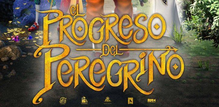 https://www.cope.es/blogs/palomitas-de-maiz/2020/04/08/el-progreso-del-peregrino-deja-que-el-cine-te-salve-con-bosco-films-critica/