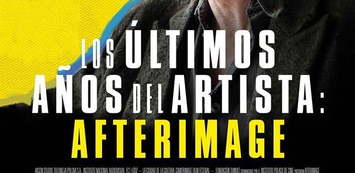 https://www.cope.es/blogs/palomitas-de-maiz/2020/04/15/los-ultimos-anos-del-artista-afterimage-wajda-dice-no-al-comunismo-critica/